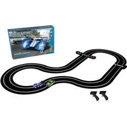 International Super GT Scalextric Set, Scalextric -