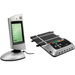 Scalextric Power Base Digital f.6 Fahrz - Scalextric digital c7042