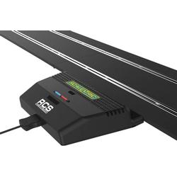 RCS Air- Wireless Accessories Pack, Scalextric -