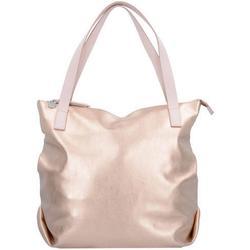 Esprit Carly Shopper Tasche 40 cm, coppercolored