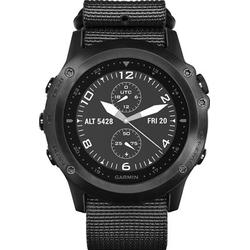 Garmin tactix Bravo - GPS Outdoor Uhr - 010-01338-0B