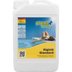 Algizid Standard, 3L