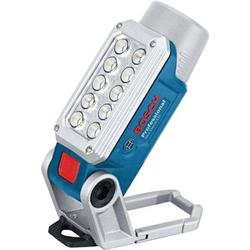 Bosch Power Tools Akku-Lampe GLI DeciLED GLIDeciLED Worklight