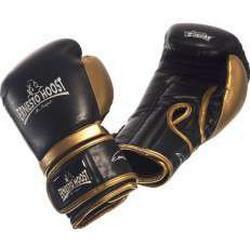 Ernesto Hoost Contest Box Handschuhe