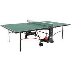 Sponeta Tischtennisplatte S 2-72 e (Outdoor)