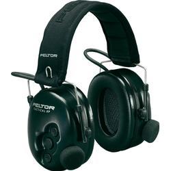 Impuls-Kapselgehörschützer 31 dB 3M Peltor Tactical XP MT1H7F2 1 St.
