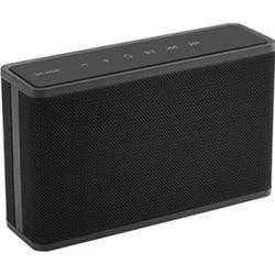 ACME Europe Bluetooth-Lautsprecher »ACME PS303 Bluetooth Speaker«