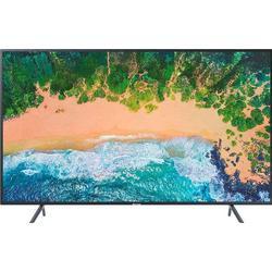 Samsung UE75NU7179UXZG Fernseher - Schwarz