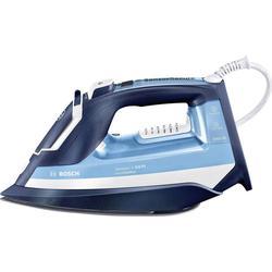 Bosch TDA753022V Bügeln & Glätten - Blau