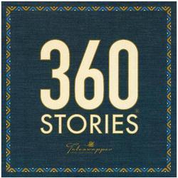360 Stories (Spiel)