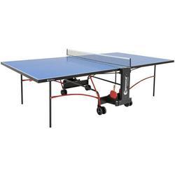 Sponeta Tischtennisplatte S 2-73e (Outdoor)