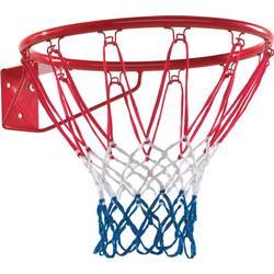 KBT Basketballkorb - Rot