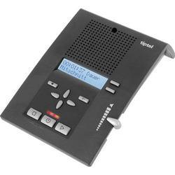 TipTel Anrufbeantworter 333 90 min Raumüberwachung