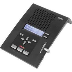 TipTel Anrufbeantworter 309 40 min