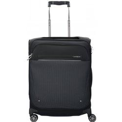 Samsonite B-Lite Icon Spinner 4-Rollen Kabinentrolley 55 cm