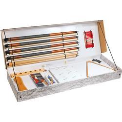 Aramith Standard-Zubehör-Kit