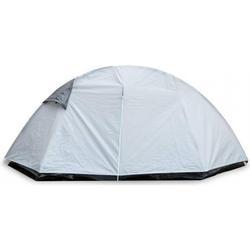 Cennte Campingzelt
