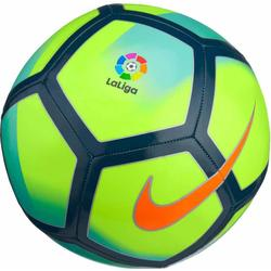 Fussball Nike La Liga Pitch