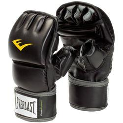 EVERLAST Boxhandschuhe Glove Advanced