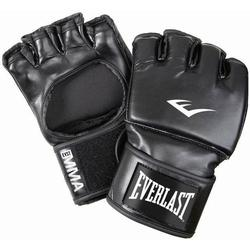 EVERLAST Boxhandschuhe Martial Arts Open Thumb Gloves