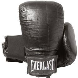 EVERLAST Sandsackhandschuhe Pro Bag Boston Gloves