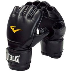 EVERLAST Boxhandschuhe Martial Arts Grappling Gloves