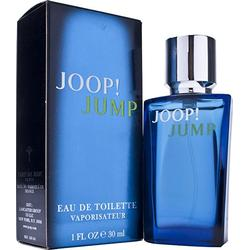 JOOP! Herrendüfte Jump Eau de Toilette Spray 30 ml