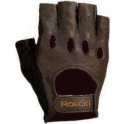Handschuhe Roeckl Brandis