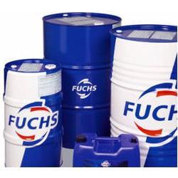 Fuchs Titan GT 1 Pro Flex 5W-30 20 Liter Kanister