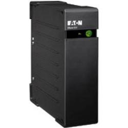 Eaton Power Quality Ellipse ECO 800 DIN - EL800USBDIN