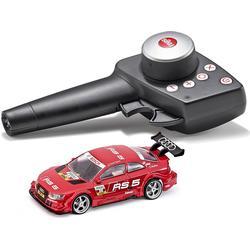 Audi Rs5 Dtm Set, Siku -