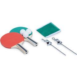 Pinepeak Tischtennisset