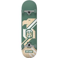 Tony Hawk Skateboard Militia