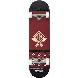 Tony Hawk Skateboard Native