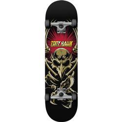 Tony Hawk Skateboard Bannerholder