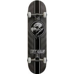 Tony Hawk Skateboard Raider