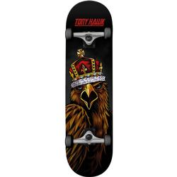 Tony Hawk Skateboard King Squak