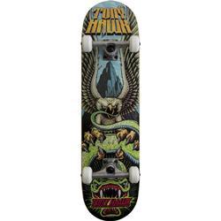 Tony Hawk Skateboard Snake