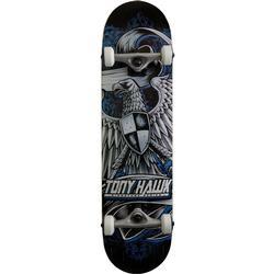 Tony Hawk Skateboard Shield