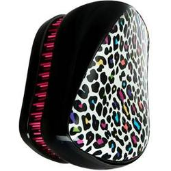 Tangle Teezer Punk Leopard Compact Styler