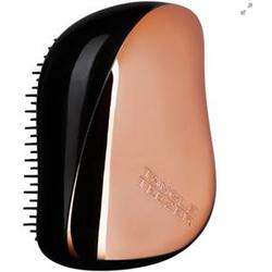 Tangle Teezer Rose Gold & Ivory Compact Styler
