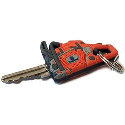 Schlüsselhalter - Husqvarna Motorsäge