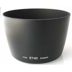 Canon ET-60 III Gegenlichtblende