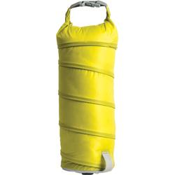 Sea to Summit Jet Stream Pump Sack Pumpe für Isomatten lime