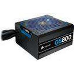800W Corsair GS800 2013 Edition Netzteil