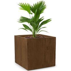 Timberflor Pflanztopf