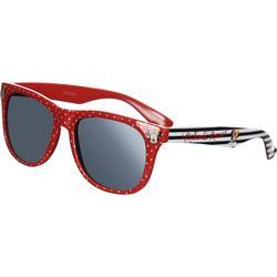 Disney Minnie Maus Sonnenbrille, Rot