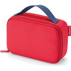 Reisenthel Shopping Thermocase 20 cm - red