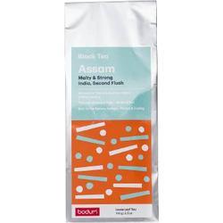 Bodum BODUM TEA Assam Mangalam special, 100g Keine Farbe