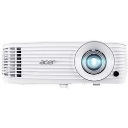 ACER H6810 Beamer (UHD 4K, 3500 ANSI Lumen, )